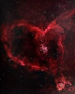 Awakening The Heart  Sacred Tools To Heal The Heart  U2022 The