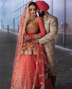 wedding punjabi dress all about ethnic wear wedding With punjabi wedding dresses online