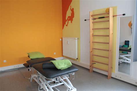 Sitemap  Physiotherapie Hambach In Herzogenrathkohlscheid
