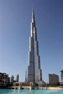 "Burj Dubai (Torre Califa) Dubai ""Emiratos Arabes"" FOLLOW"