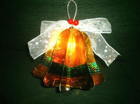 christmas bell songs    christmas bell