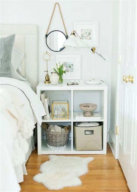 stunning diy bedroom storage ideas futurist architecture