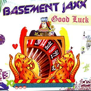Good Luck (basement Jaxx Song)  Wikipedia. Photos Of Living Room Decor. Recommended Tv Size For Living Room. Paint Colors For Living Room With Oak Trim. Contemporary Living Room Furniture For Sale. Living Room Plants Ikea. Color Living Room Ideas. Living Room Ideas Brown Leather Couch. Dining Room Color Palette