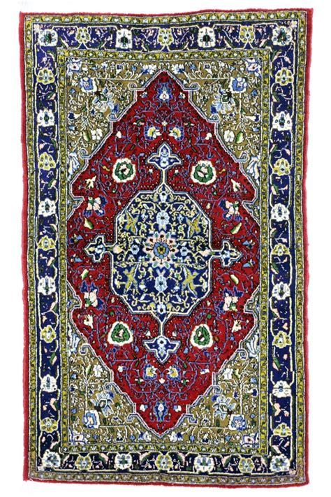 Acquisto Tappeti Persiani Tappeti Persiani Ed Orientali Iranian Loom Tappeti