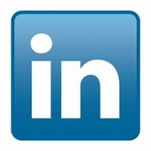 Social Network logo vector free download