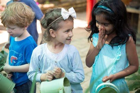 hamilton community preschool home 468 | F0A8215 2 500x333