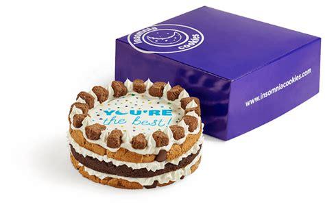 birthday cake delivery arlington va bayou bakery