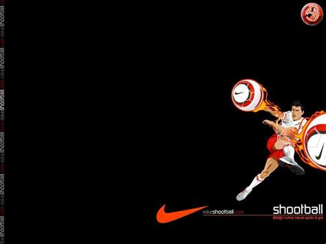 Nike Animated Wallpaper - football soccer nike wallpapers 2015 wallpaper cave