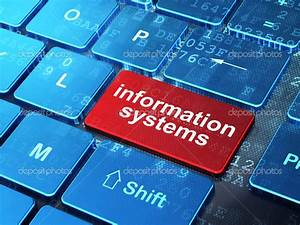 Infs1602, Information, System, Proof, Reading, Services