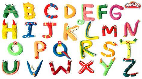 alphabet clipart alien alphabet alien transparent