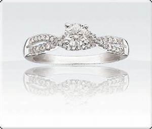 rogers hollands wedding rings bands pinterest With rogers and holland wedding rings