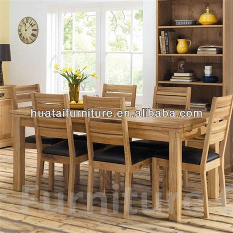 Modern Dining Room Sets Cheap by Cheap Dining Room Sets Used Modern Dining Table Sets View