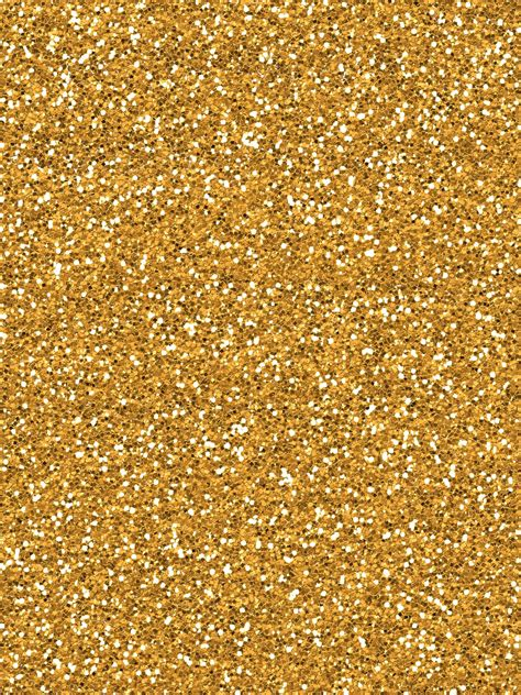 Gold Glitter Wallpaper Iphone by Gold Sparkles Iphone Walpaper Iwalpaper