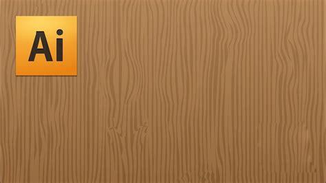 create  realistic seamless wood textures  adobe