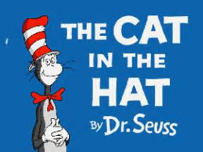 dr seuss the cat in the hat superkids software review of the cat in the hat
