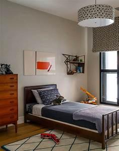 schlafzimmer farben eine farbkombination aus beige und blau With balkon teppich mit welche tapeten sind gut