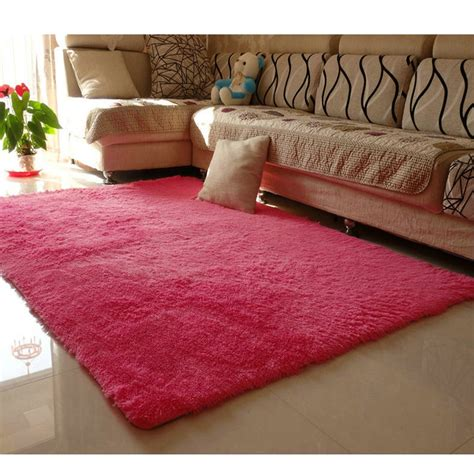 Cheap Living Room Rugs For Sale by Sale 120x160cm Big Carpet Floor Rug Rugs And