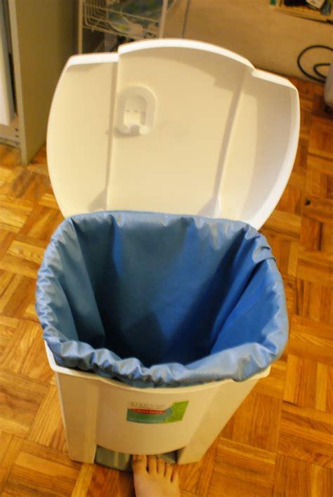 diy cloth diaper pail hubpages