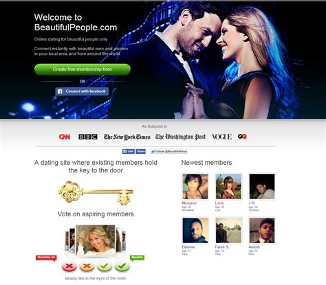 Dating websteder til tyve somethings