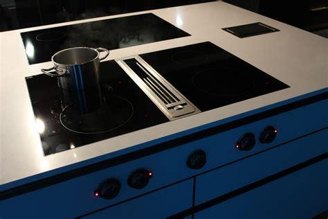 event cooking kitchen tv showroom michael schluetter