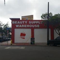 beauty supply warehouse  reviews cosmetics beauty