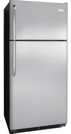 Will A Freezer Work In A Cold Garage by Gladiator Garf19xxyk 19 Cu Ft Chillerator Stainless