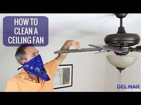 replacing a broken pull chain switch on a ceiling fan doovi