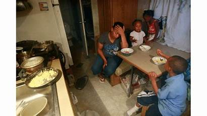 America Money Updated Poverty Spend Income Low