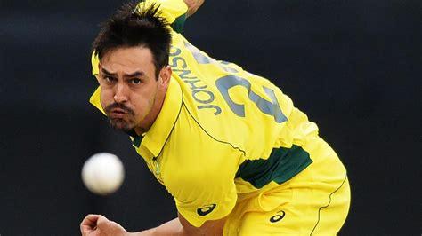 australian cricket team   wearable tech