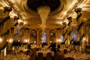 hotel wedding venues the george hotel weddings wedding venues in edinburgh