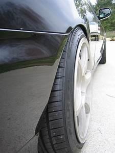 215 35 R18 : honda accord custom wheels 18x8 0 et 25 tire size 215 ~ Jslefanu.com Haus und Dekorationen