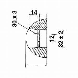 Gewicht Stahl Berechnen : metallteile verbinden page 2647 ~ Themetempest.com Abrechnung
