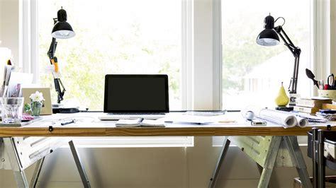 Desk Ideas Mariaalcocer