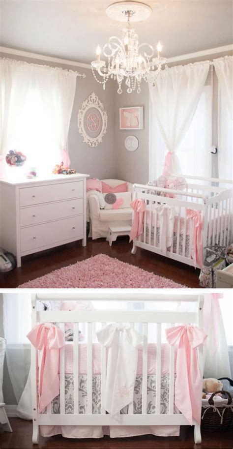 actionable tips  baby girl nursery futurist architecture