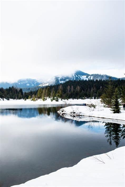 winter washington hikes adventuresofaplusk seattle travel