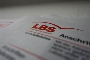 Lbs Bayern Kontakt : lbs bricht ihre versprechen und k ndigt vertr ge ~ Lizthompson.info Haus und Dekorationen