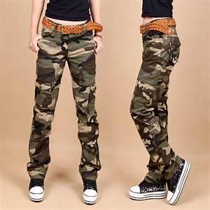 find thalian pants for women