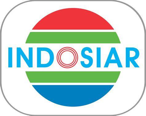 Indosiar  Logopedia, The Logo And Branding Site