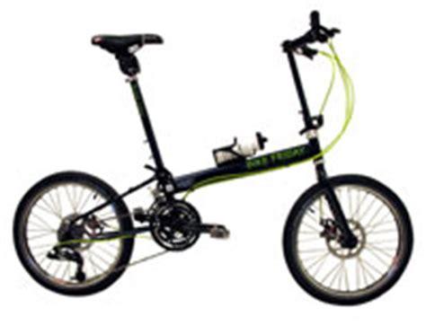 plegabike bicicletas bicicletas plegabes urbanas