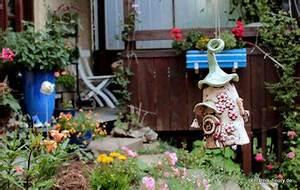 Keramik Für Den Garten : gartenkeramik keramik f r haus und garten ~ Bigdaddyawards.com Haus und Dekorationen