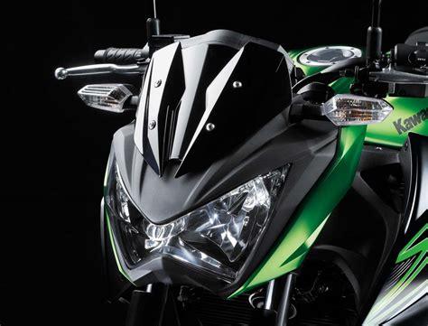 Kawasaki Z250sl 4k Wallpapers by 110414 2015 Kawasaki Z300 05 Motorcycle