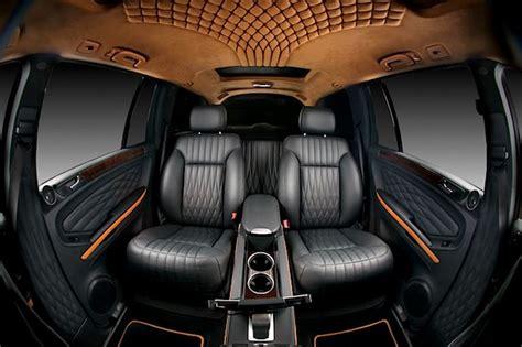 Auto Upholstery Blog & Online Community
