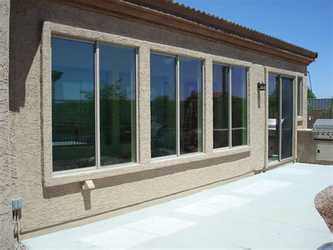 Hoa Approval For Modular Sunroom?  Arizona Enclosures And
