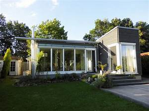 Haus In Holland Kaufen : ferienhaus seerose haus am see m nsterland nordrhein ~ Lizthompson.info Haus und Dekorationen
