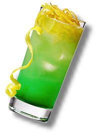 Grüne Wiese » Von Admin » Beitrag » Alkoholfreie Cocktails