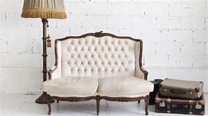 Stühle Beziehen Lassen : sessel beziehen lassen dresden williamflooring ~ Markanthonyermac.com Haus und Dekorationen