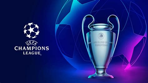 uefa launch  uefa champions league final ticket sales