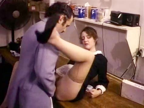 Classic Xxx Video Featuring A Sexy Waitress List Of Classic Porn Stars Classic Porn Vintage