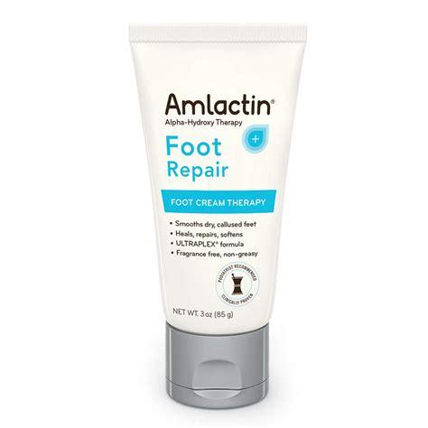 Amazon.com : AmLactin 12 % Moisturizing Lotion - 567 g