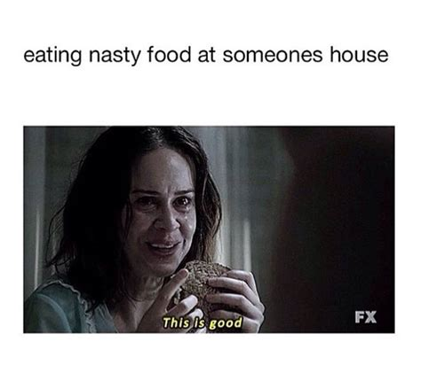 Funny Nasty Memes - eating nasty funny pictures quotes memes jokes